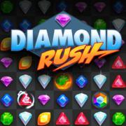 Juego Diamond Rush