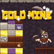 juego Gold Mine