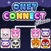 juego Onet Connect Classic2