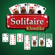 juego Solitaire Klondike